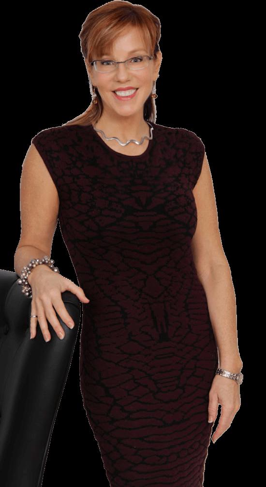 Fiona Bryan